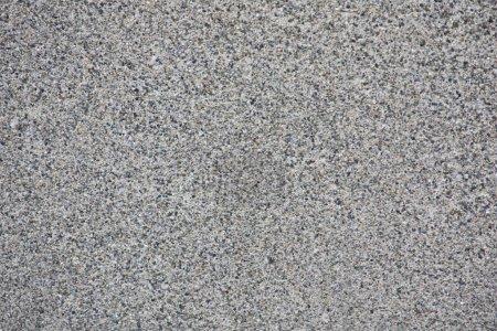 Sandy Coarse Grey Grit Grunge Background