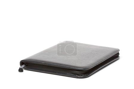 Black Business Folder