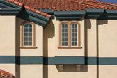 Resumen detalles arquitectónicos