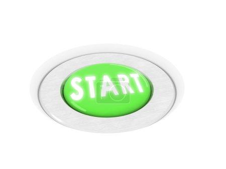 Start button illustration