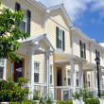 Flordia Style Beach Houses...