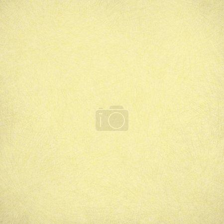 papier de fond beige crème
