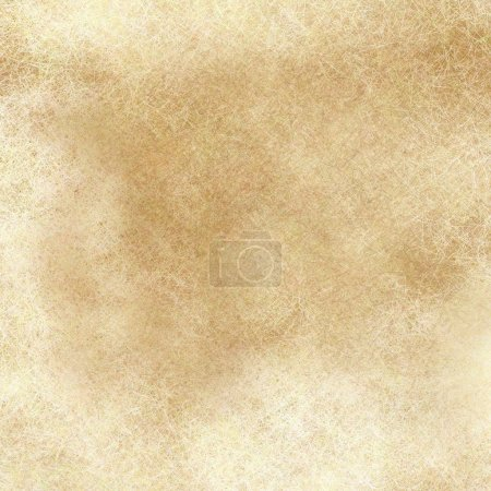 Brown earth tone grunge background