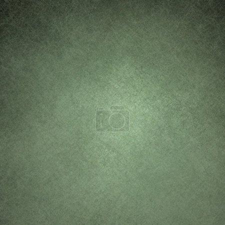 Teal distressed fiber background paper
