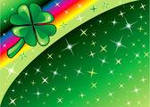 St Patrick Day Background 2