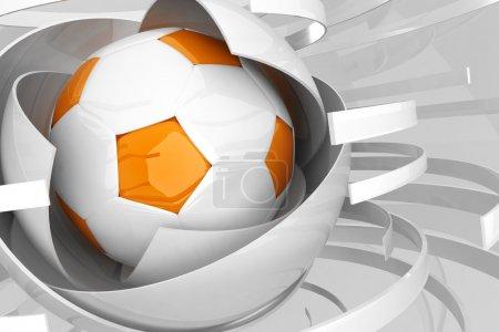 Football imagination