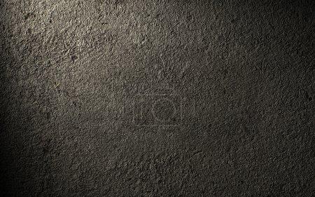 Foto de Resumen antecedentes como modelos 3d de la pared de cemento - Imagen libre de derechos