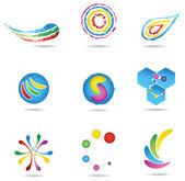 Design elements #4