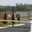 New Gated Community with focus on the Security Gat...