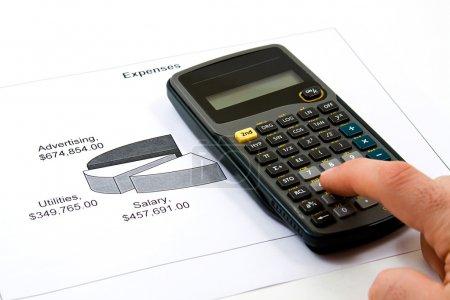Cutting Cost