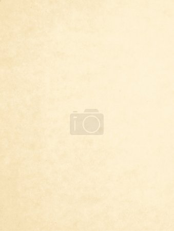 Photo for Old paper texture - Royalty Free Image