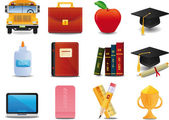 Graduation College and Education